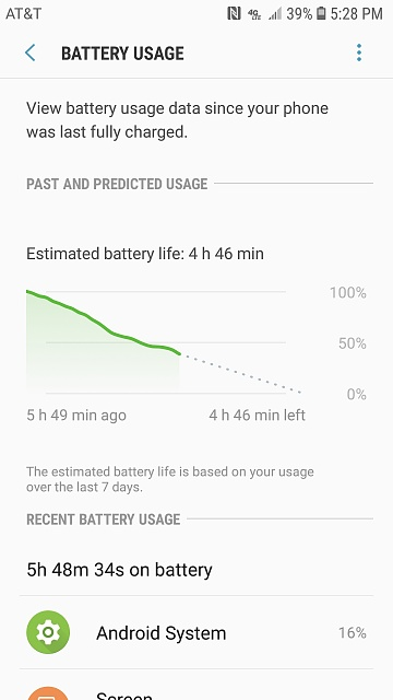 Battery on my Samsung Galaxy S7 draining more lately? Maybe due to Version 8.0 (Oreo) update?-39-.jpg