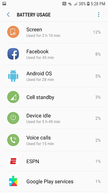 Battery on my Samsung Galaxy S7 draining more lately? Maybe due to Version 8.0 (Oreo) update?-39-part-2.jpg