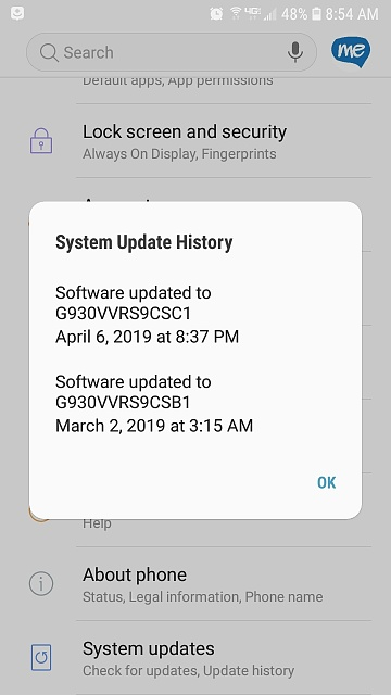 Is my software updated or not?-screenshot_20190705-085401_system-updates.jpg