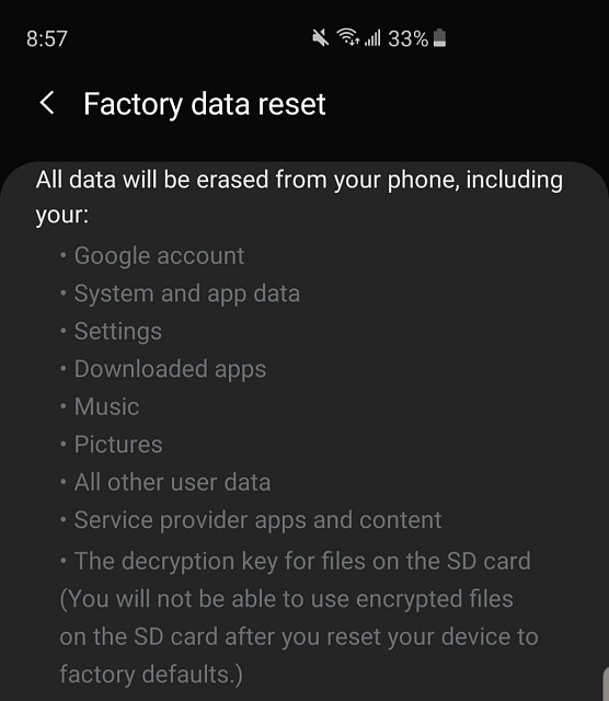 How can i input a new gmail after factory reset on an s7?-20190809_205800.jpeg