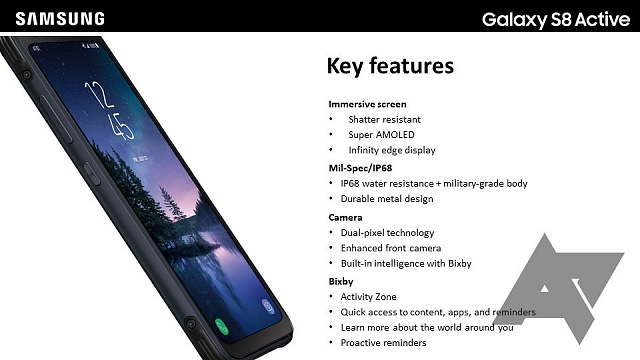 S8 Active leaked images-s8-specs.jpg