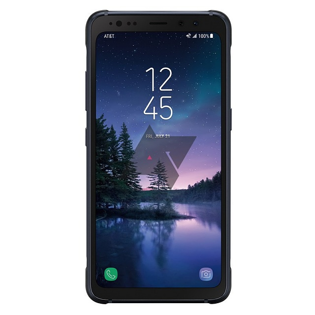 S8 Active leaked images-s8-active-4.jpg