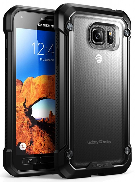 promo code 0c765 c0949 Galaxy S8 Active - Pre-Order / Order Discussion! - Android Forums at ...