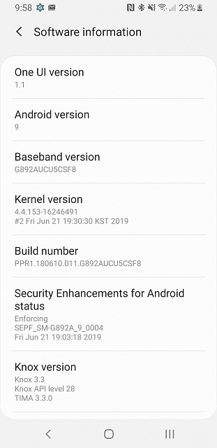 S8 Active Pie Update?-screenshot_20190717-215840_settings-1-.jpg