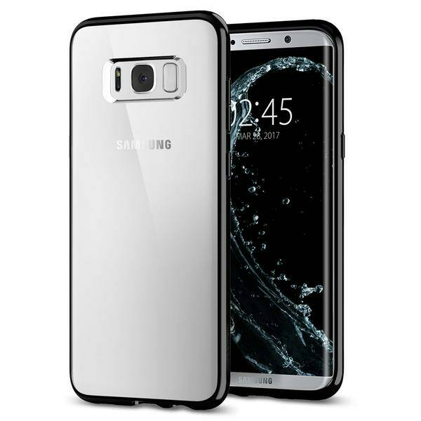 online store b02e3 66cfa Best Cases for the Samsung Galaxy S8 - Android Forums at ...