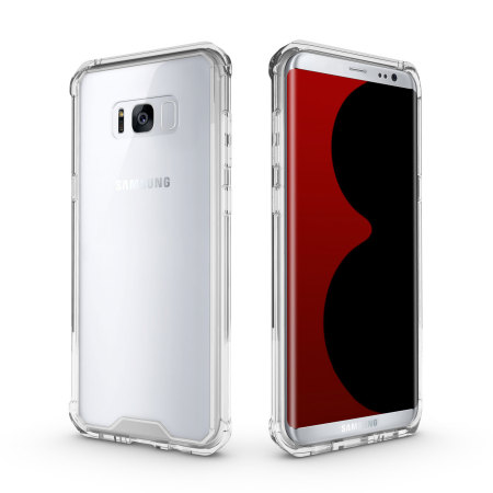 online store f976a 37d1e Best Cases for the Samsung Galaxy S8 - Android Forums at ...