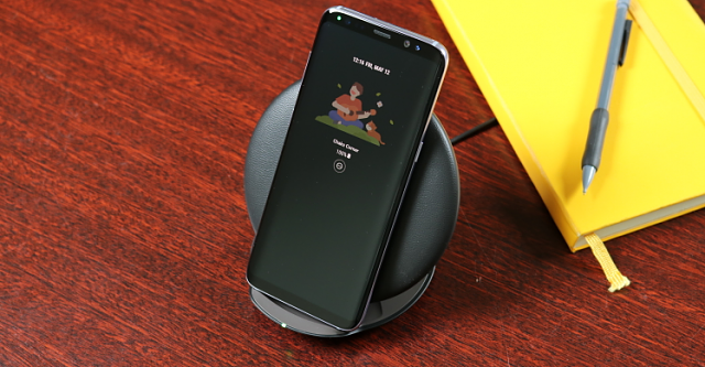 Samsung Wireless Charging Convertible Review-ac-charger-photo.png