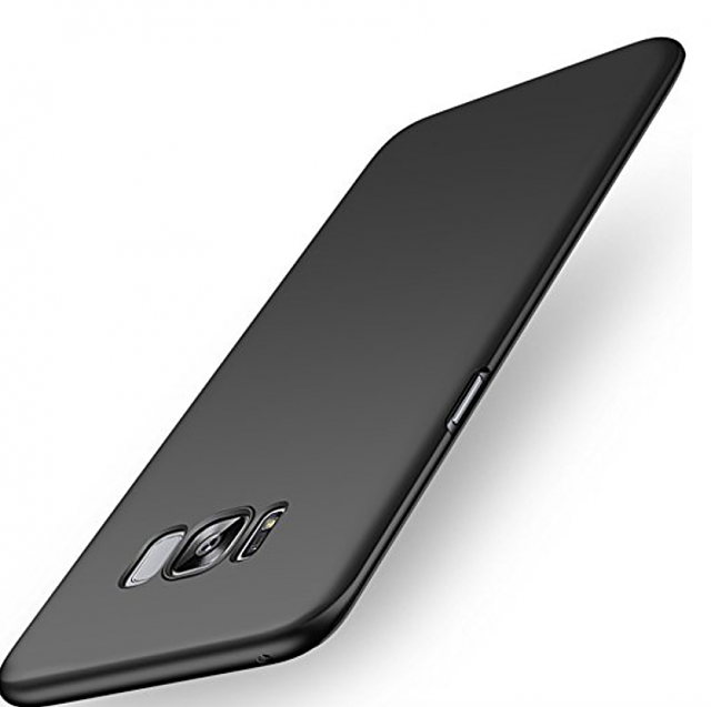 Best Cases for the Samsung Galaxy S8+-screen-shot-2017-06-26-11.36.35-am.png