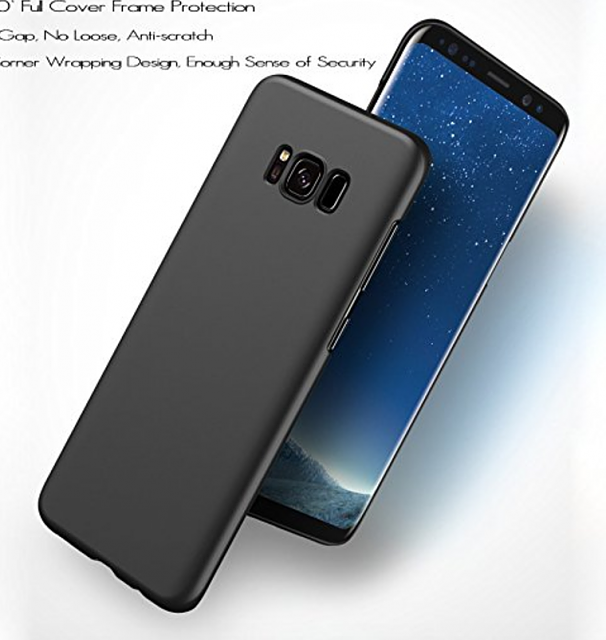 Best Cases for the Samsung Galaxy S8+-screen-shot-2017-06-26-11.36.17-am.png