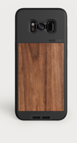 pretty nice 64b4e da22b Moment Cases / Lenses are 20% today - Android Forums at ...