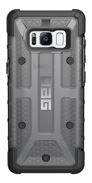 Did Samsung deliberately allow UAG to release these high resolution picture of the S8 and S8 Plus?-12352352342.jpg