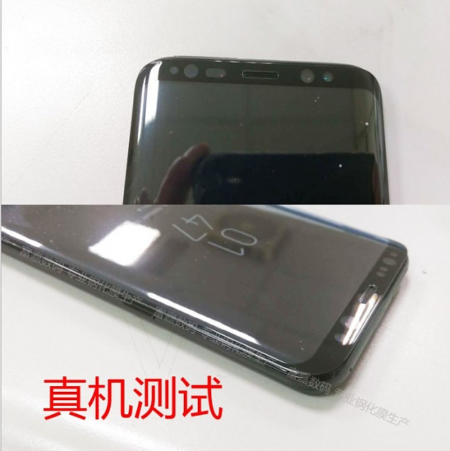 New leaked photos FINAL THOUGHTS?-c5k906ovuaihp9s.jpg