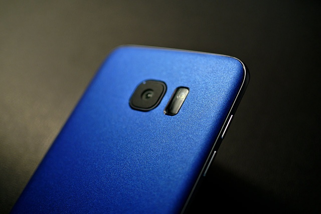 Galaxy S8 colors: What would you like to see?-_dsc8897.jpg