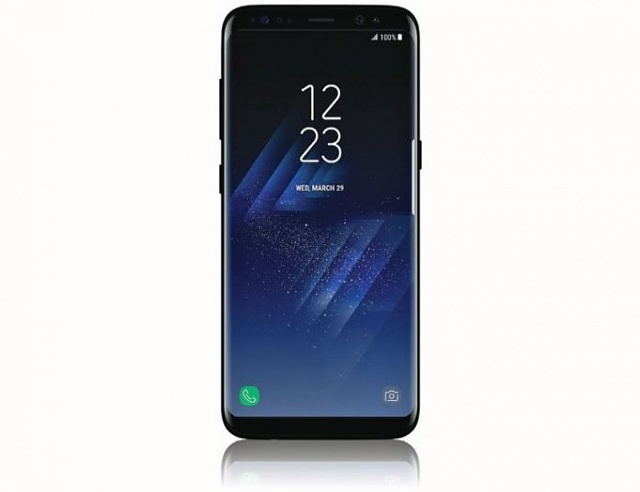 New leaked photos FINAL THOUGHTS?-samsung-galaxy-s8-official-press-render-leaked-showcases-sleek-design-681x524.jpg