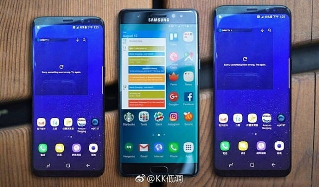 Galaxy S8 Note 7 and Galaxy S8 Plus side by side-galaxy-s8-vs-galaxy-note-7.jpg