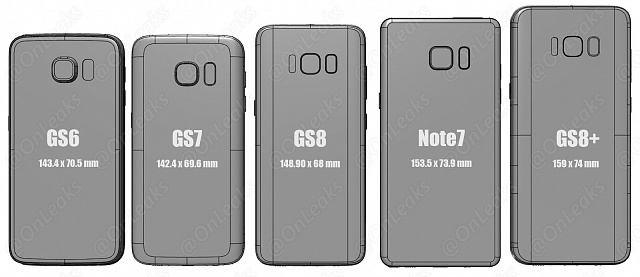 Galaxy S8 Note 7 and Galaxy S8 Plus side by side-img_0887.jpg