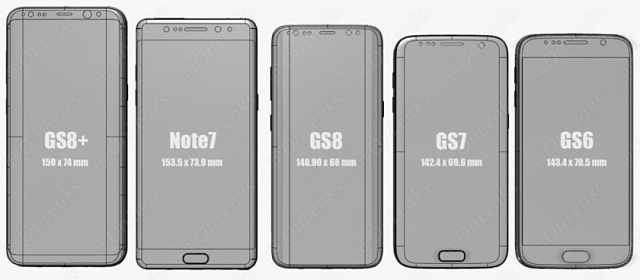 It looks too tall and too thin-galaxy-s8-size-comparison-840x367.jpg