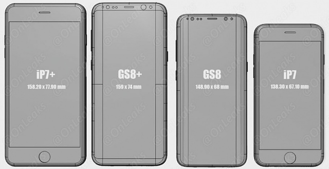 It looks too tall and too thin-galaxy-s8-size-comparison-3.jpg