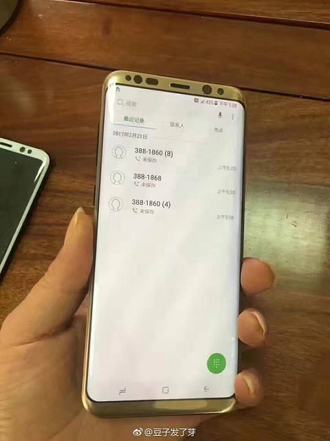 White and gold S8 looks hideous?-galaxy-s8-gold-720x720.jpg