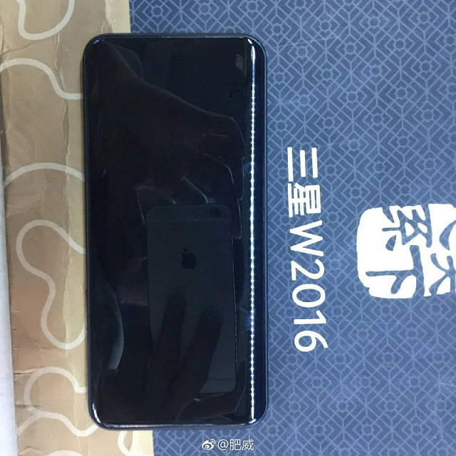 New leaked photos FINAL THOUGHTS?-galaxy-s8-real-life-leak-30.jpg