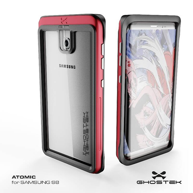 Anyone find any good cases for the S8 already?-1510.jpg