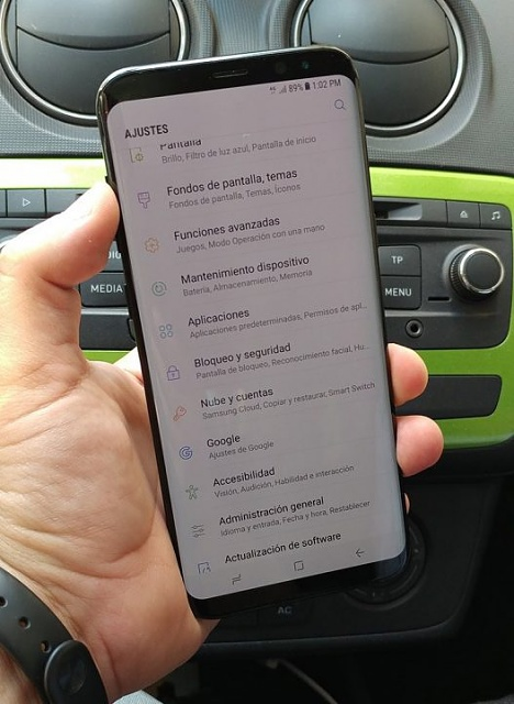 New leaked photos FINAL THOUGHTS?-galaxys8plus_mx4-527x720.jpg
