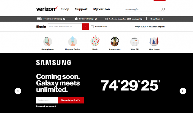 Verizon Countdown for the S8-vzws8countdown.png
