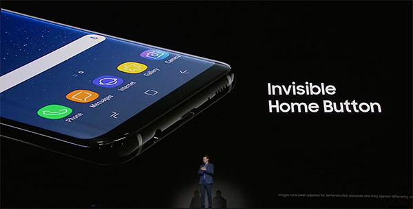 Invisible Home Button-home-button.png