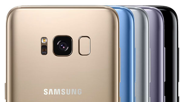 What color S8/S8+ should you buy?-s8-colors.jpg