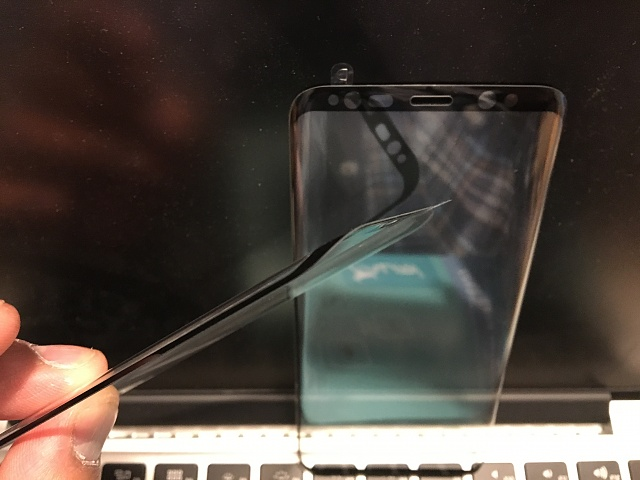 Screen Protectors for Curved Screen?-img_0038.jpg
