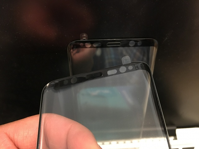 Screen Protectors for Curved Screen?-img_0039.jpg