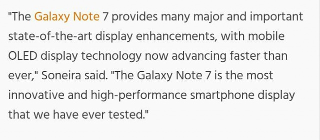 DisplayMate gives the S8 the best screen rating of any smartphone-13177.jpg