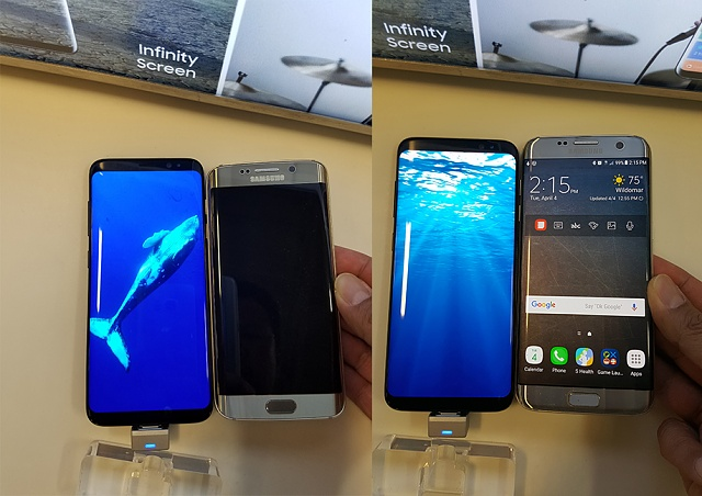 Anyone else feel the Galaxy S8 is too small to hold?-1.jpg