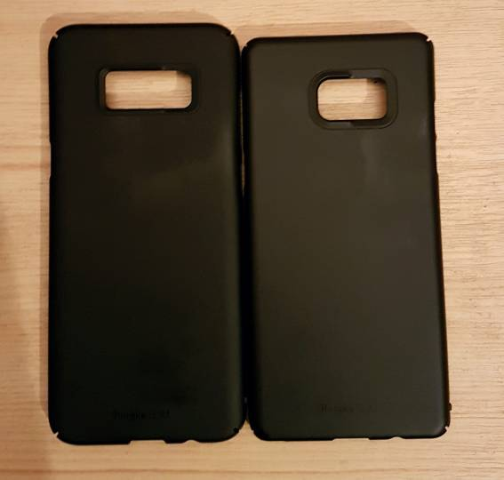 S8+ and Note7 case compared-450.jpg