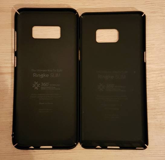 S8+ and Note7 case compared-451.jpg