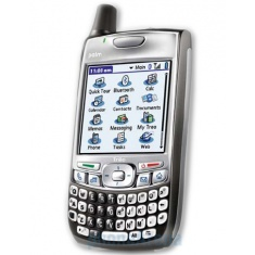 finally making the switch-palm-treo-700p.jpg