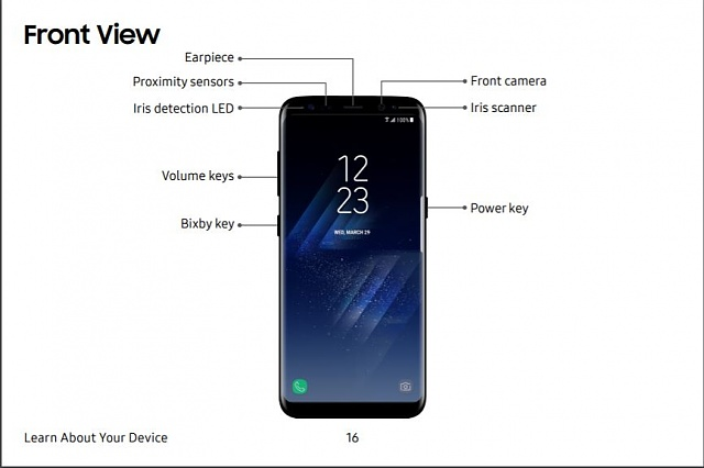 Official: Galaxy S8 / S8+ Pre-Order Thread-s8-front.jpg