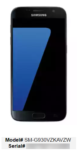 Anyone order from Samsung directly?-s8-serial-number.png