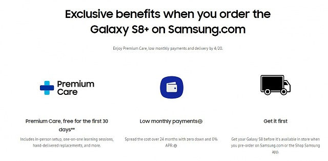 Anyone order from Samsung directly?-samsung1.jpg