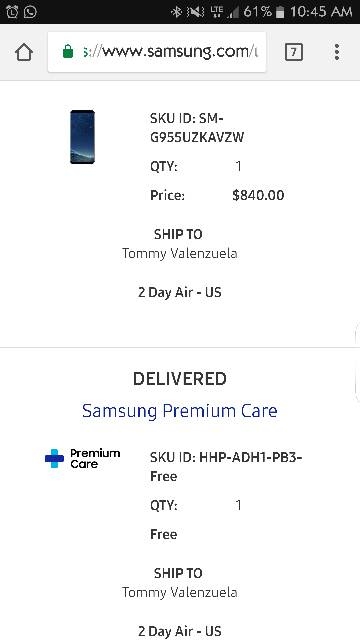 Anyone order from Samsung directly?-110219.jpg