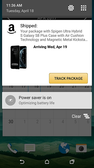 Sprint S8 / S8+ pre-order discussion.-screenshot_20170418-113629.jpg
