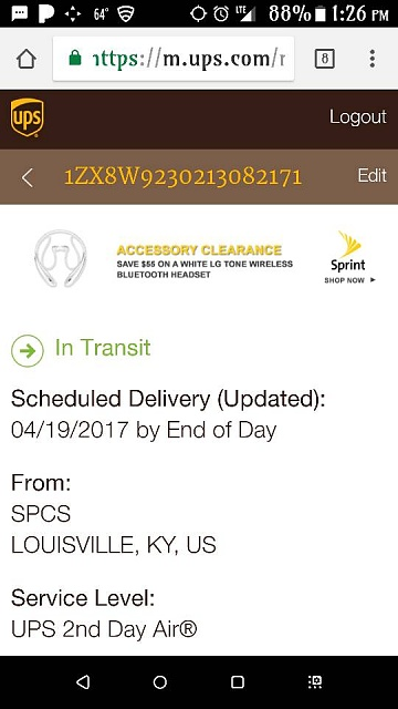 Sprint S8 / S8+ pre-order discussion.-217211.jpg