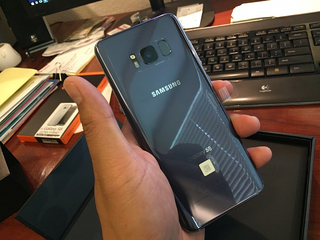Verizon S8 / S8+ Pre-Order Discussion-img_1549.jpg
