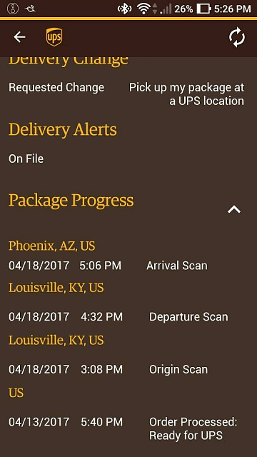 T-Mobile Pre-Order Question and Comment Thread-21057.jpg