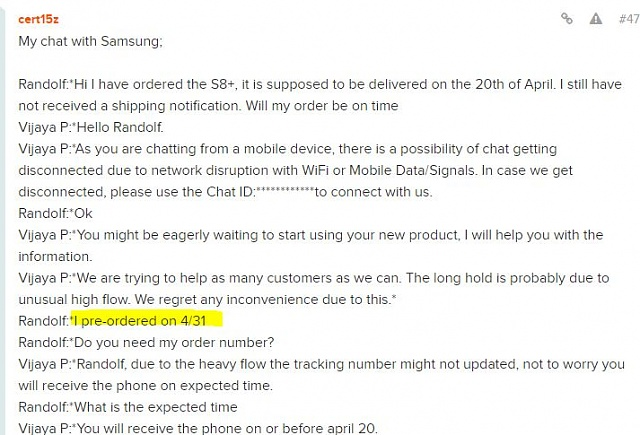 Anyone order from Samsung directly?-capture.jpg