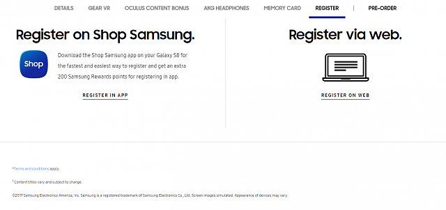 """Registration for """"immersive Gear VR experience for """" - How did it Go-2017-04-20_14-32-08.png"""