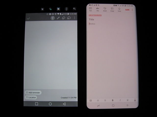 those that have the S8, anyone seeing Red?-oqmb10s.jpg