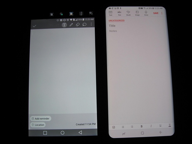 those that have the S8, anyone seeing Red?-plfu4p6.jpg