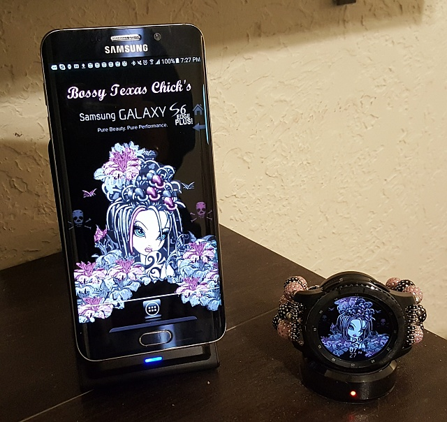 Who's Returning there S8-S8+-s6-watch.jpg