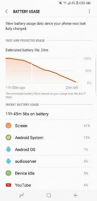 Galaxy S8 / S8 + Battery Life Thread-1432.jpg